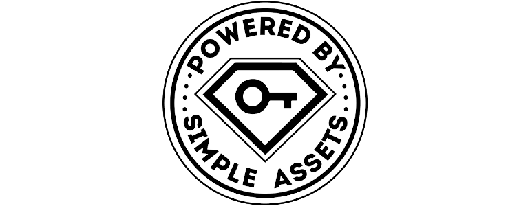 Why Simple Assets is the best NFT / digital asset standard for EOSIO based blockchains.
